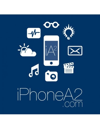iPhoneA2