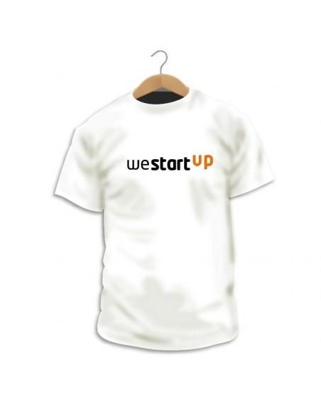 WeStartUp