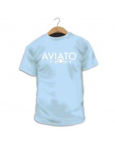 Camiseta Aviato