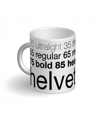 Helveticafé