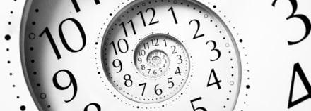 Gestión del tiempo en 20 pasos