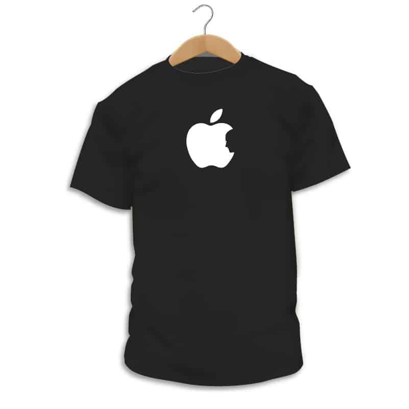 Camiseta Remember Steve - Camarada Camisetista