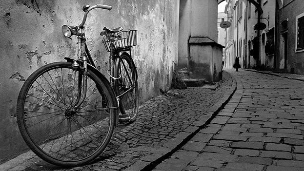 5 camisetas para montar en bicicleta