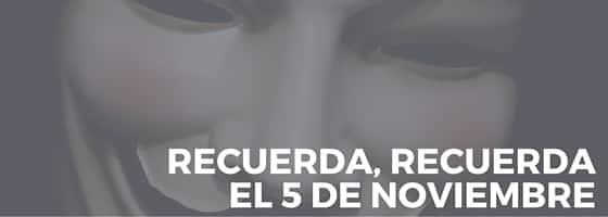 Vendetta…