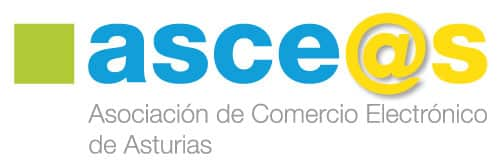 Evento eCommerce en Asturias