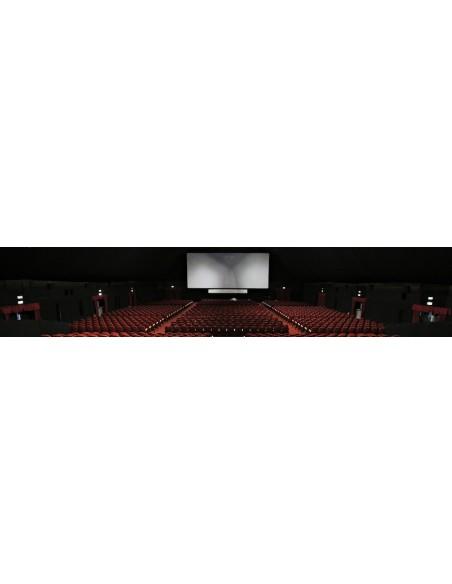 Cine y películas