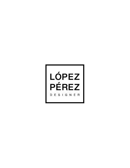 López Pérez Designer