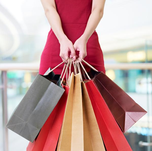 Condiciones de compra