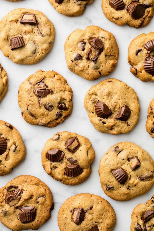 Política de cookies y RGPD