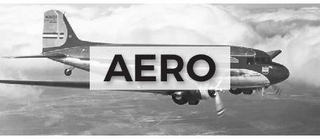 Camisetas sobre el espacio y aviones